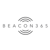 Beacon365 Limited