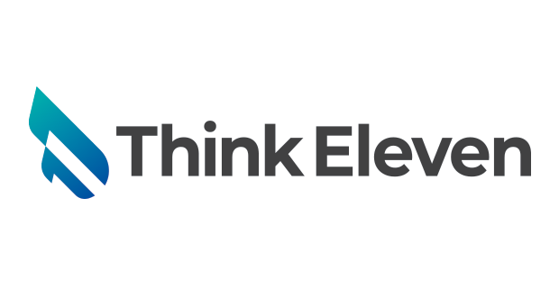 Think Eleven Limited Logo