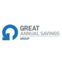Great Annual Savings Company Ltd