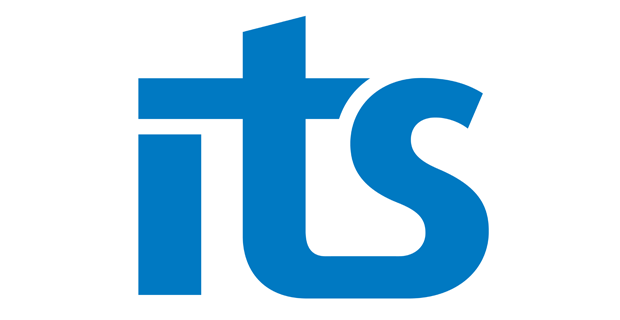 Industrial Technology Systems (ITS)  Logo