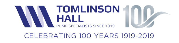 Tomlinson Hall & Co  - Pump Engineers
