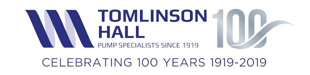 Tomlinson Hall & Co Ltd
