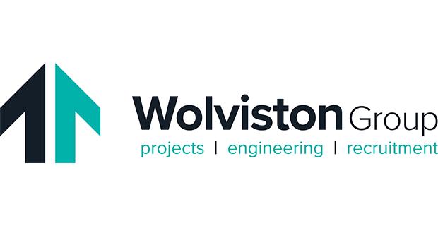 Wolviston Group Ltd Logo