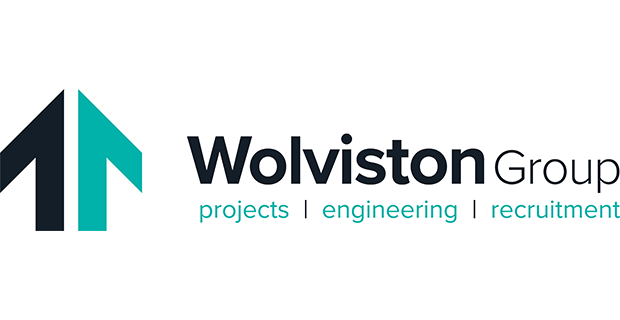 Wolviston Management Services Logo