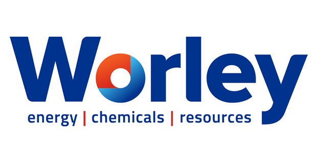 WorleyParsons Europe  Logo