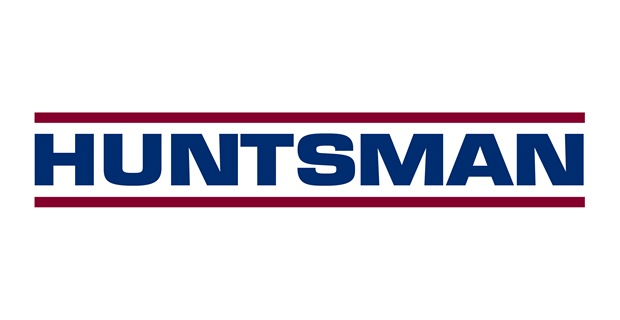 Huntsman Polyurethanes (UK)  Logo