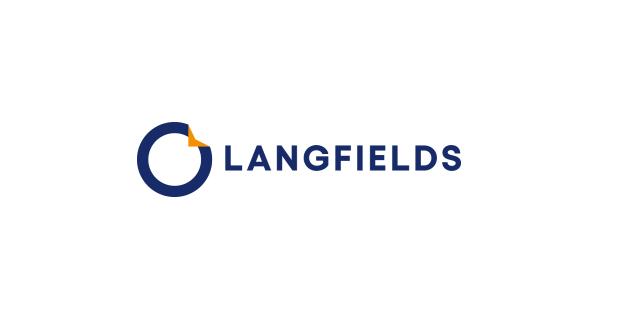 Langfields Ltd Logo