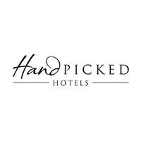 Hand Picked Hotels - Crathorne Hall