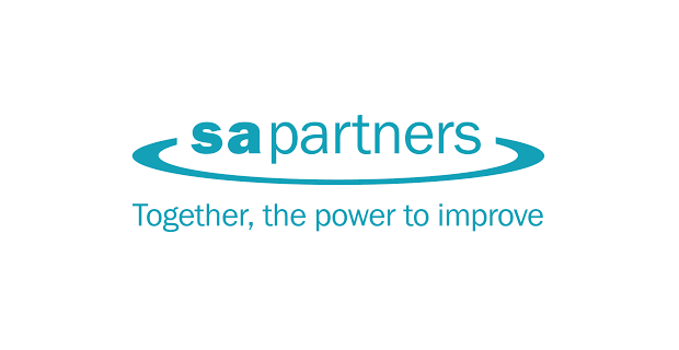 S A Partners LLC Logo