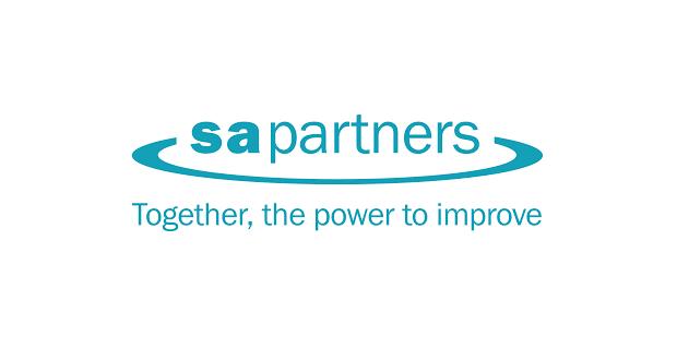S A Partners LLC