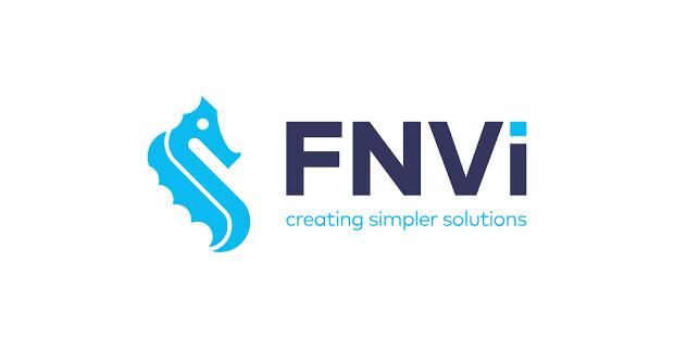 FNVi Ltd Logo