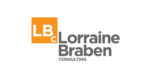 Lorraine Braben Consulting Logo