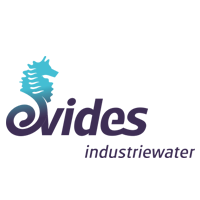 Evides Industriewater UK Ltd