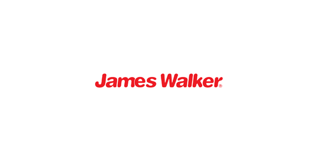 James Walker and Co Ltd Logo