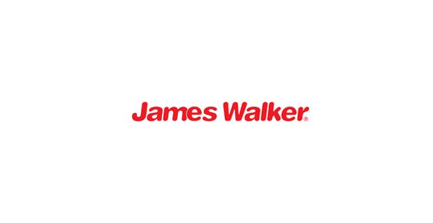James Walker and Co Ltd