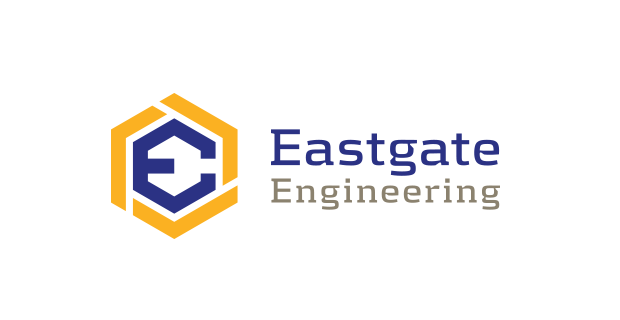 Eastgate Engineering Services Logo