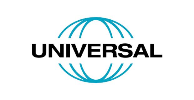 Wilton Engineering Services Logo