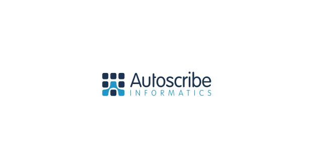 Autoscribe Informatics