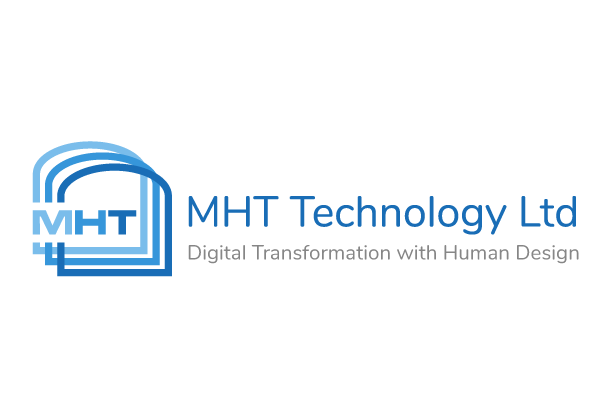 MHT Technology Ltd Logo