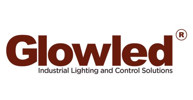 Glowled Ltd Logo