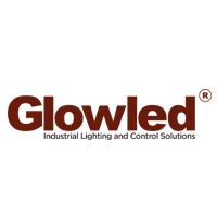 Glowled Ltd