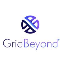 GridBeyond