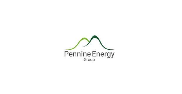 Pennine Energy Group Logo