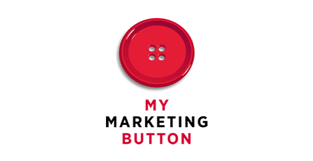 Red Button Marketing & Training Logo