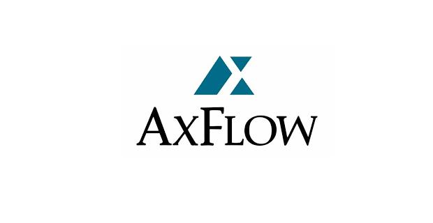 AxFlow Logo