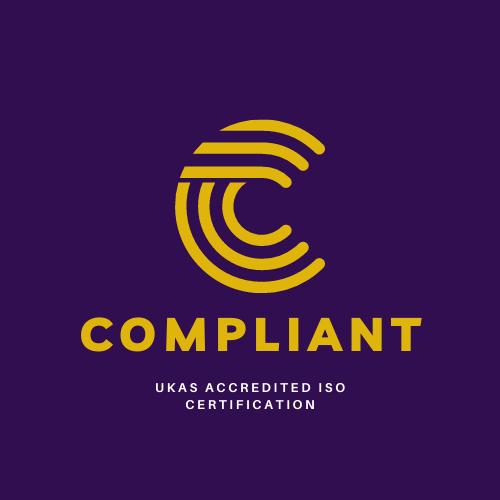 Compliant FM (UK) Ltd