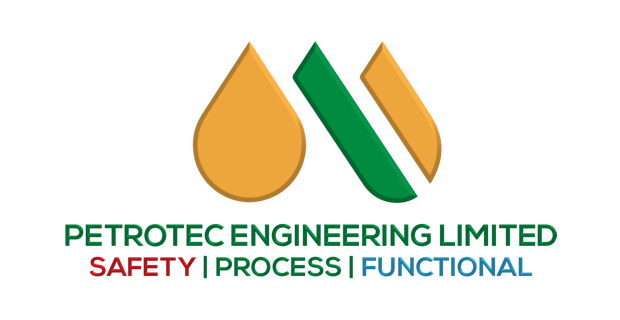 Petrotec Engineering Ltd Logo