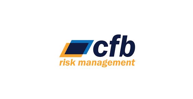 Cleveland Fire Brigade Risk Management Logo