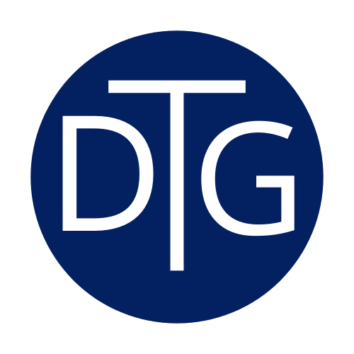 Digital Technologies Group