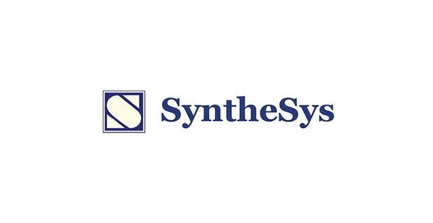 SyntheSys Logo