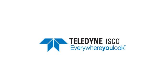 Teledyne ISCO