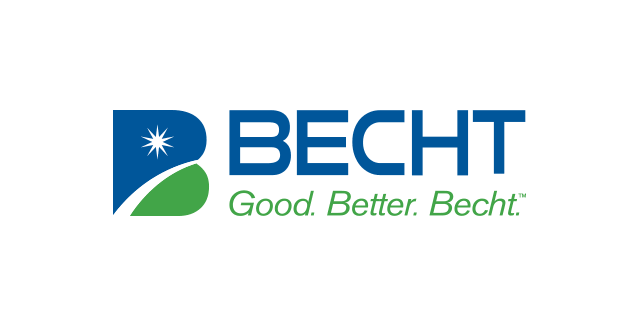 Becht Logo