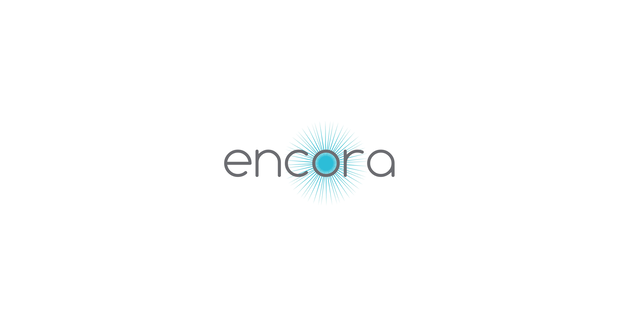 Encora Energy Logo