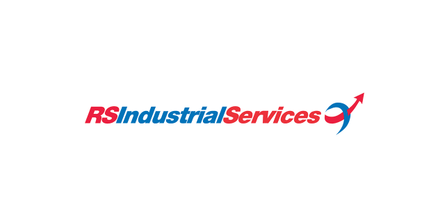 RS Industrial Services Logo