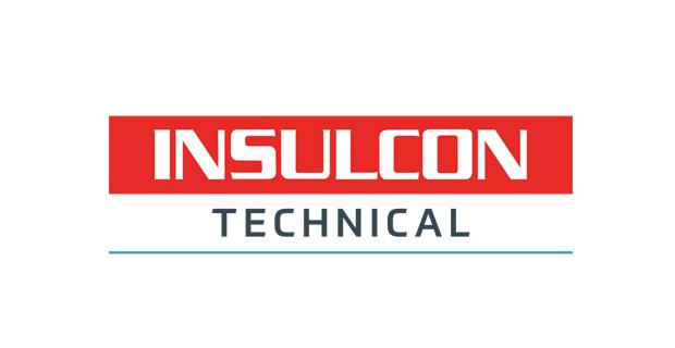 AIS Technical Ltd Logo