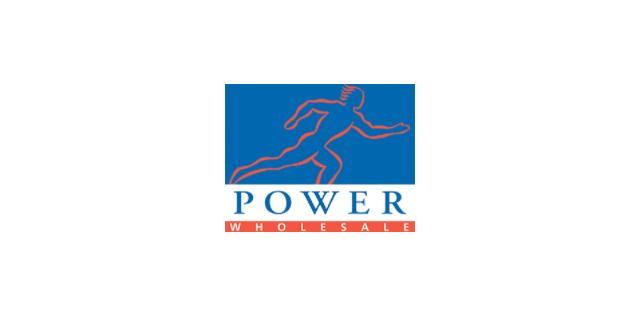 Power Wholesale Ltd Logo