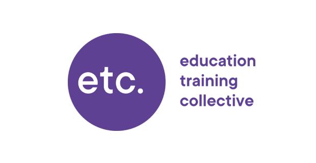Education Training Collective Logo