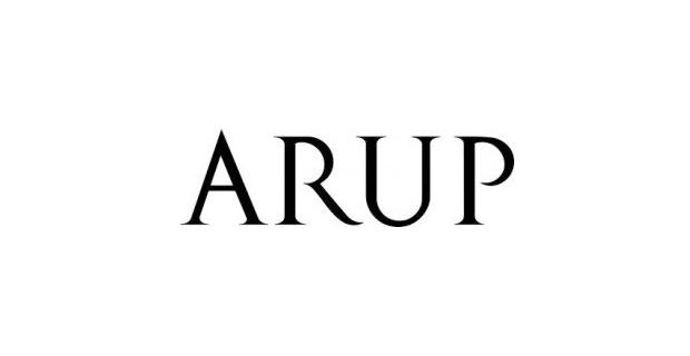 Ove Arup & Partners Logo