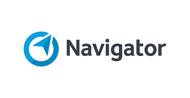Navigator Terminals Seal Sands  Logo