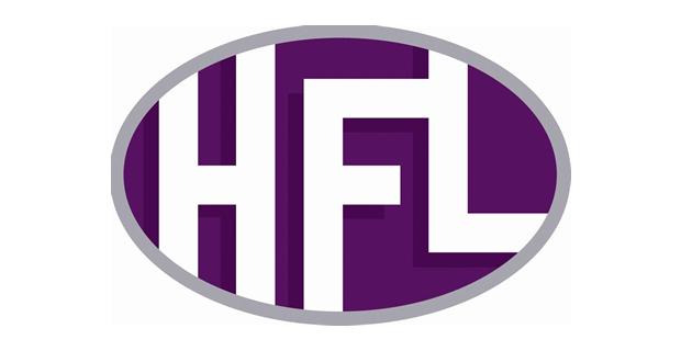Haden Freeman  Logo