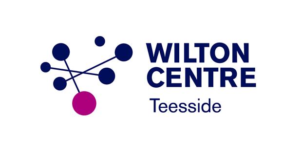 The Wilton Centre Logo
