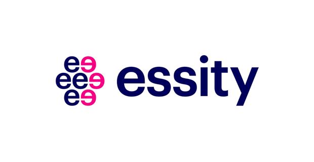 Essity UK  Logo