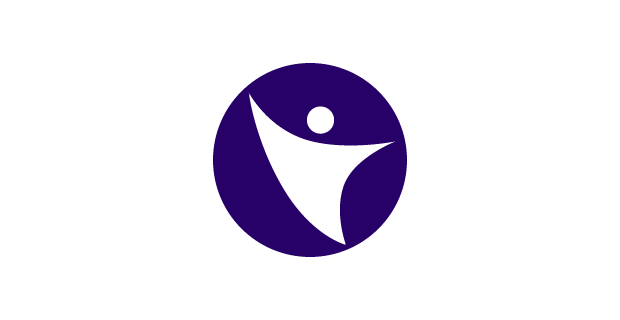 Techconsult UK  Logo