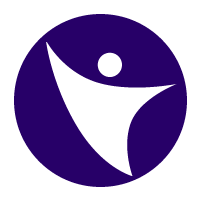 Techconsult (UK) Limited