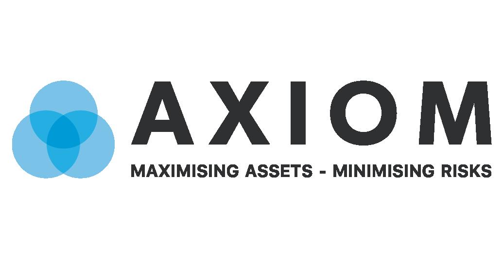 Axiom Engineering Associates  Logo