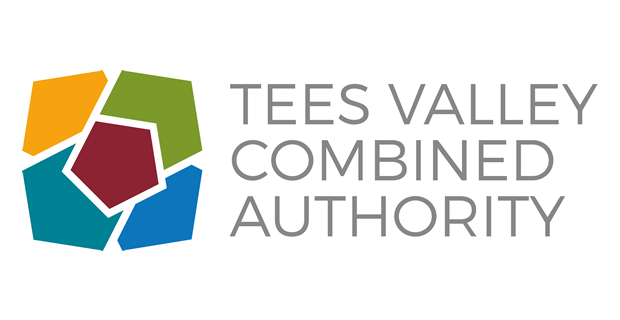 Tees Valley Combined Authority